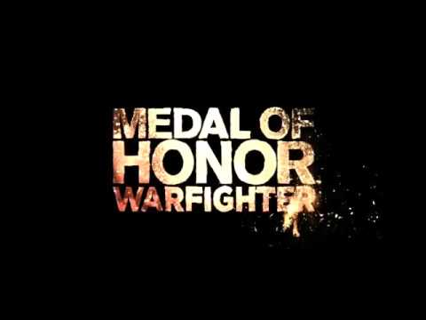 descargar-moh-warfighter-(pc-español-torrent)