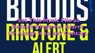 Blue Bloods Theme Ringtone and Alert