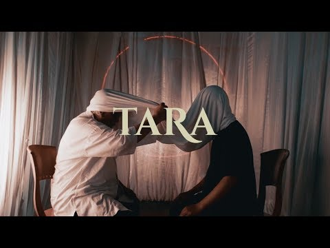Coldiac - TARA