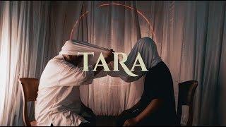 Coldiac - TARA (Official Music Video)