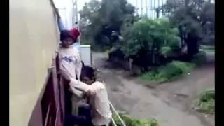 mumbai kand.mp4