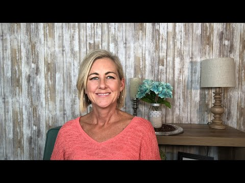Intermittent Fasting & Healing Inflammation | Intermittent Fasting for Today's Aging Woman