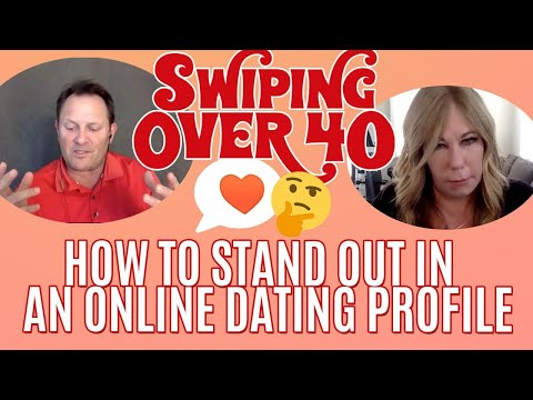 online dating profiles examples for women