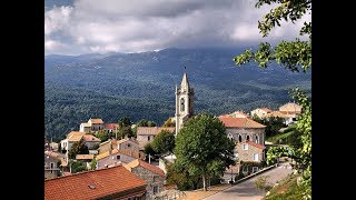 Places to see in ( Corsica - France ) Zonza