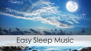 BABY SLEEP MUSIC, RELAXING MUSIC, SOUND SLEEPING, ZEN MUSIC