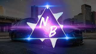 Racionais Mc's - Vida Loka Parte 1 ( COM GRAVE) (Nacional Bass)