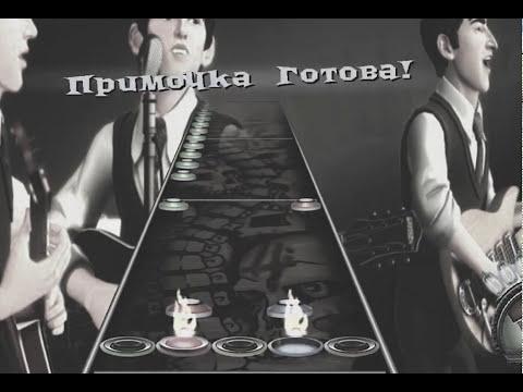 Смотреть клип Guitar (BM)HERO: CUT BLACK-METAL SONGS! онлайн бесплатно в качестве
