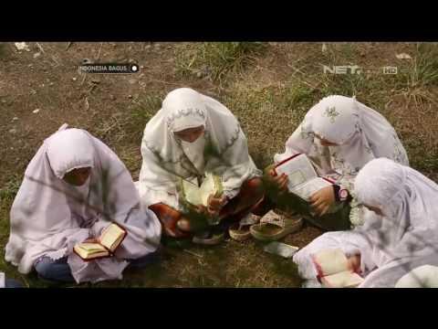 Indonesia Bagus - Kisah Kebanggaan Negeri Syariat Islam Banda Aceh
