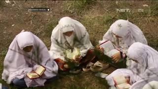 Download Indonesia Bagus - Kisah Kebanggaan Negeri Syariat Islam Banda Aceh Mp3