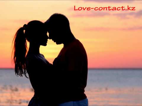 сайт знакомств к з