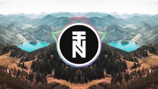 Lil Pump - Flex Like Ouu Y2K Trap Remix
