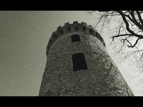 💀Aarsland - Erlkönig (Full Album) Dungeon Synth   Black Ambient