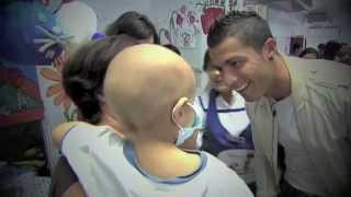 Cristiano Ronaldo - The Truth