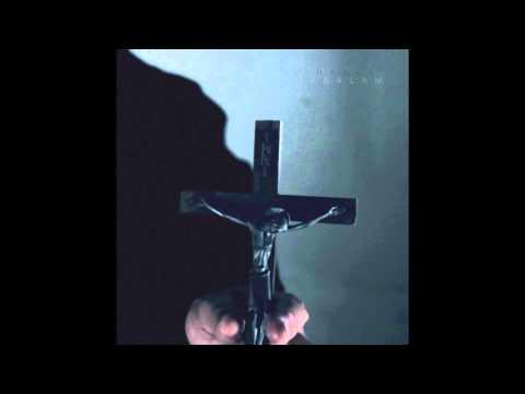 Hexis - Abalam (Full Album) - HD