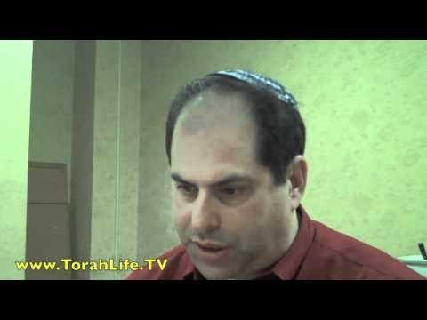 Wheel of Stars Andrew Roth pt 3.m4v