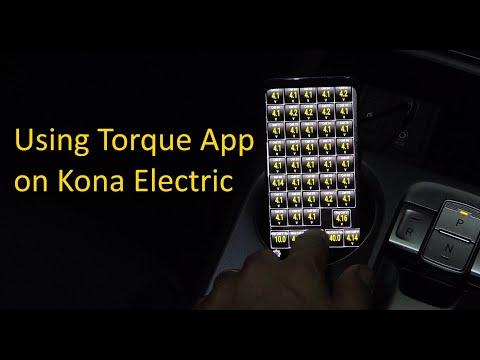 using-the-torque-app-for-hyundai-kona-electric