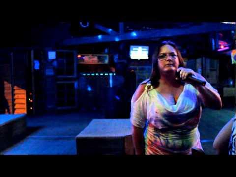 3 Karaoke Host 1 Night