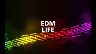 Best New Electro House Dance EDM 2015, Remixes, Mashup, Club Music, 5 Hours