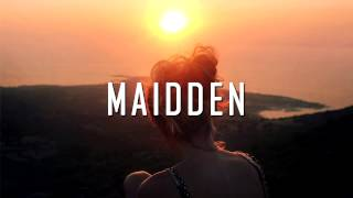 Calvin Harris - Outside (Maidden Remix) ft. Ellie Goulding //TikTok Hot Trend 2020 //Free Download