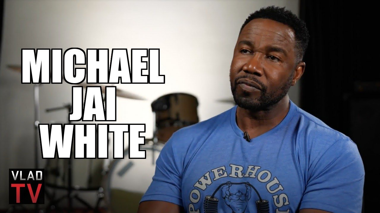 """Download Michael Jai White on Why """"Black Dynamite"""" is His Greatest Film (Part 13)"""