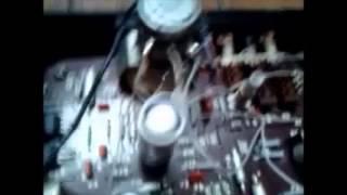 Как сделать? Усилитель из радио ЭРА-204, для МР3 или телефона