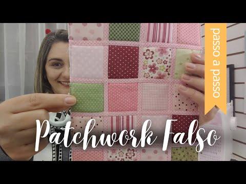 retalhos---patchwork-falso-com-viés-:::-by-fê-atelier