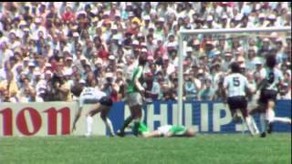 i scored a goal in the world cup final full documentary usa abc espn