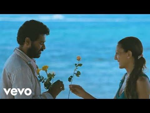 Engeyum Kaadhal - Engeyum Kaadhal Video | Jayam Ravi, Hansika | Harris