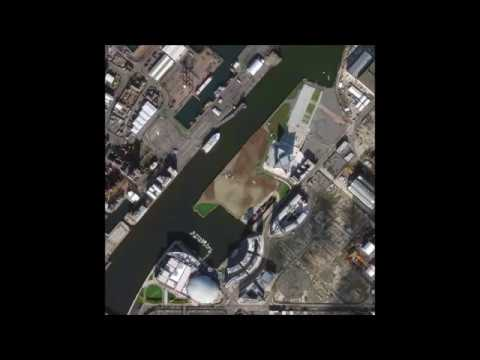 Top 10 Great NASA Satellite Images Of Earth - YouTube