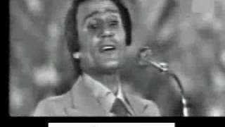 عبد الحليم حافظ - فين راح الشوق من قلبه