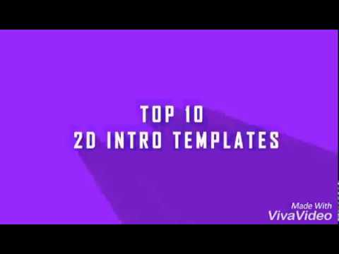 best-epic-templates