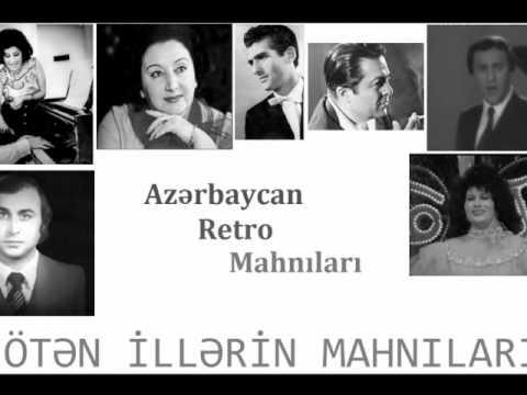 Oqtay Ağayev-Maqdalena