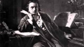 Ludwig van Beethoven - Overture