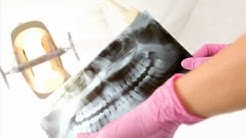 Nu Smile Dental - Nadia O'Neal DDS - Dentist Seminole, FL