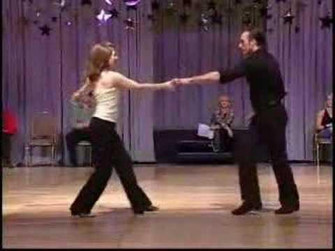 MADjam2006 Jason Colacino & Melissa Rutz thumbnail