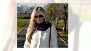 видео Купить пальто прямое до колена с высоким воротником, цена на женское пальто