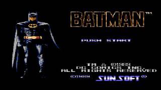 Batman ( Türkçe ) bölüm 1: zillere basıp kaçan batman
