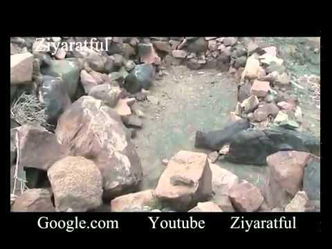 Ziyarat Taif 1431hnizampurwala khan