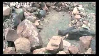 Video Ziyarat Taif 1431hnizampurwala khan download MP3, 3GP, MP4, WEBM, AVI, FLV November 2017