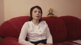 Особенности развития и обучения детей аутистов