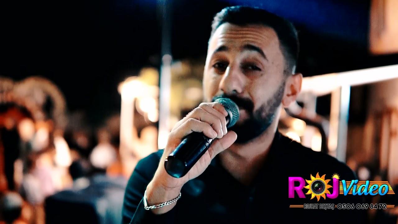 Download Serkan Çamik - #Delilo #halay #aksaray  #rojvideo