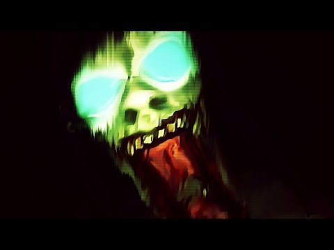 3 SCARY GAMES #23 indir