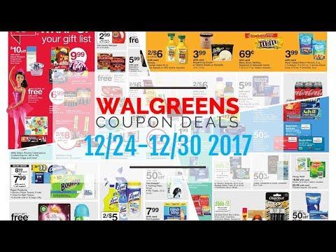 walgreens-coupon-deals-december-12/24---12/30,-2017-~-holiday