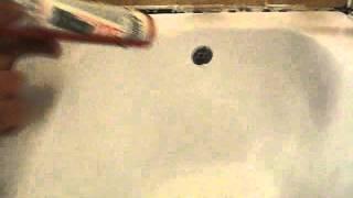 Реставрация ванны - акриловая вставка в ванну(Реставрация ванны - акриловая вставка в ванну - http://vanbest.ru/vkladish/ КАЧЕСТВЕННАЯ РЕСТАВРАЦИЯ ВАННЫ В СПБ., 2012-04-03T05:36:57.000Z)