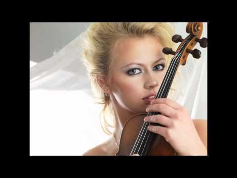 Olga Kivaeva - Mechta