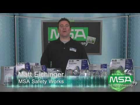 respirator-selection-guide-from-msa-safety-works