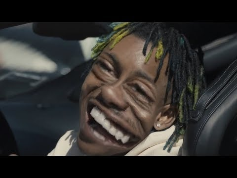 Download Youtube: Rich The Kid's Most Awkward Interview