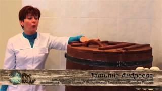 Кедровая бочка для похудения - секреты фитосауны