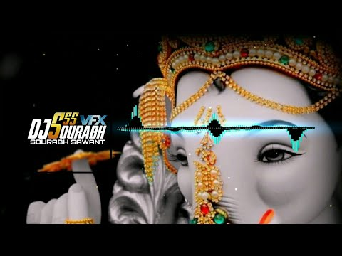 ganpati-x-ping-pong-dj-owns(unreleased-demo-ut-ganpati-dj-song-ganpati-bappa-morya-(ping-pong-mix)