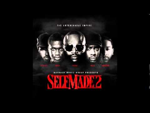 Rick Ross - All Birds (Ft. French Montana)